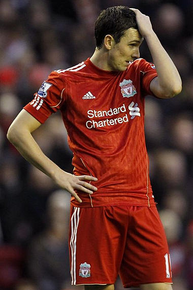 Five Of The Biggest Liverpool Flops Of All Time 55b64eb44ec74