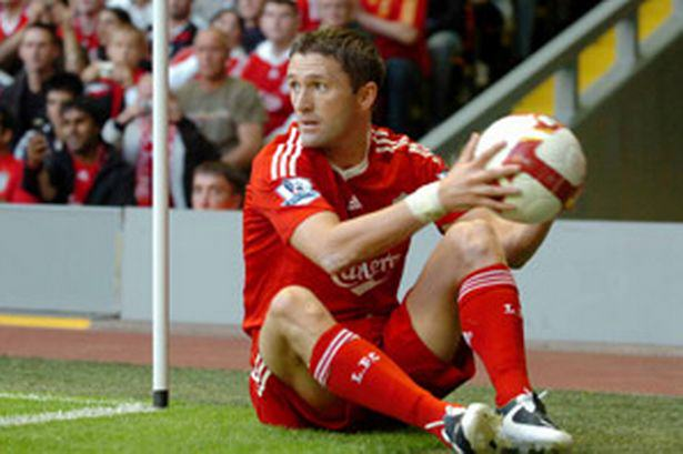 Five Of The Biggest Liverpool Flops Of All Time 55b64f6786b21
