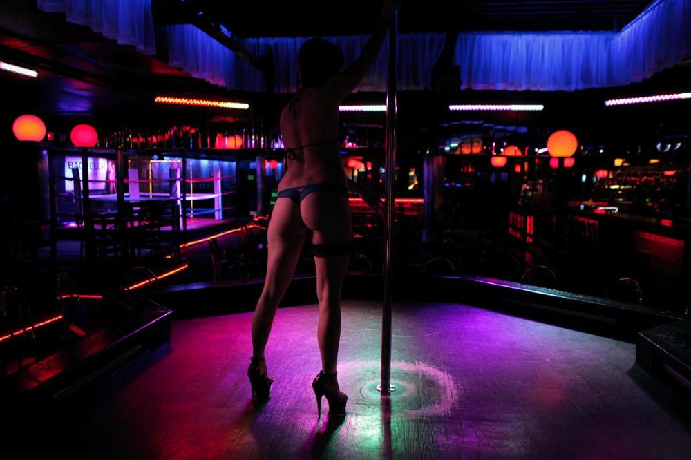 Court Orders Bank To Pay For Man's £23k Strip Club Bill 55b73c5f94b94