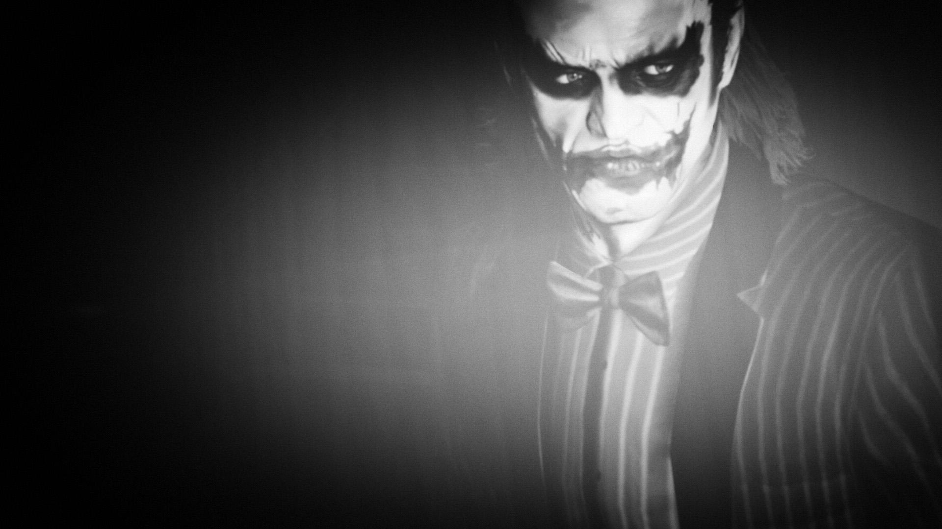 These Photos Prove Trevor From GTA Should Be The Next Joker 55b7499d1e88f