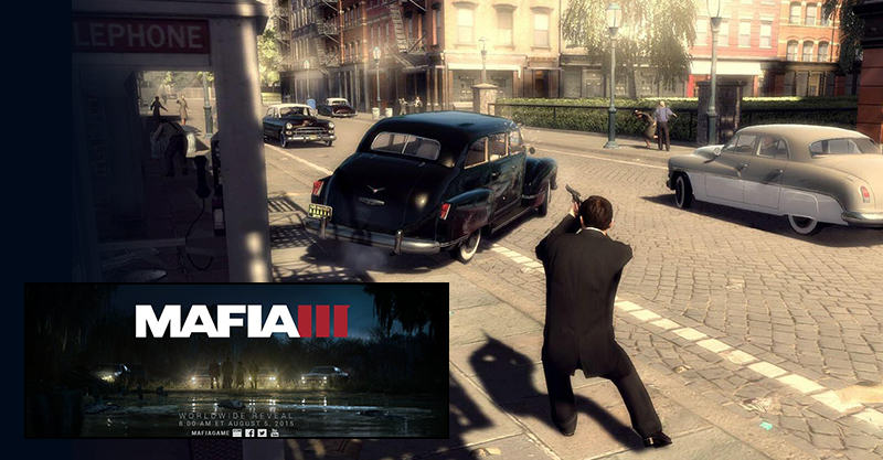 Mafia 3 Teaser Image Confirms Development With More News Coming Soon 55b786ce1ed9e
