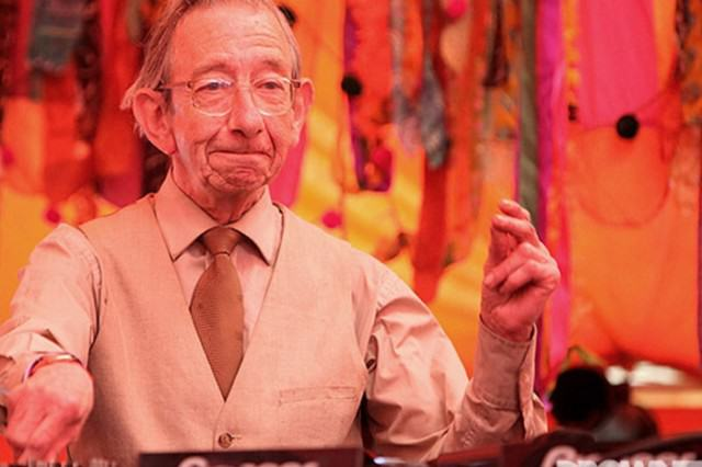 Police Appeal For Information As Britains Oldest DJ Is Still Missing 55b8bdd8db36a 640x426