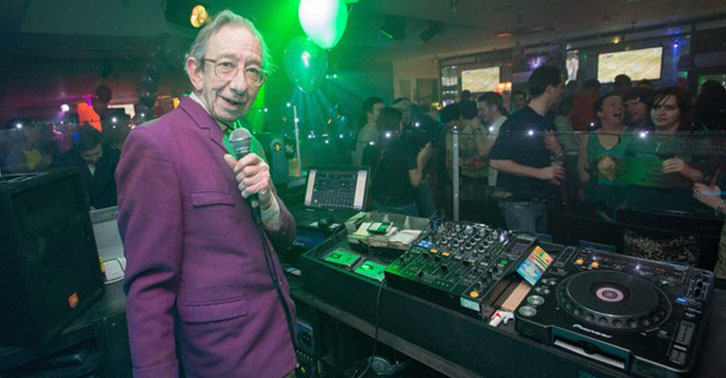 Police Appeal For Information As Britains Oldest DJ Is Still Missing 55b8bf4122e6c