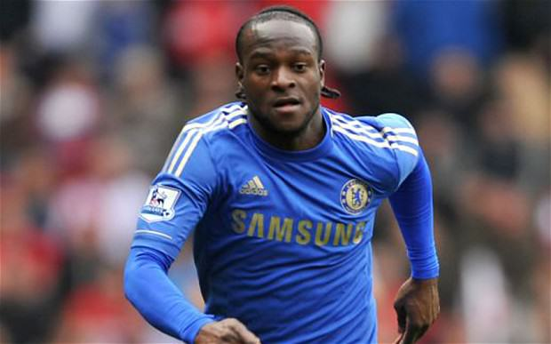 One Chelsea Outcast May Have Saved His Career During Pre Season 55b8ef5113dce