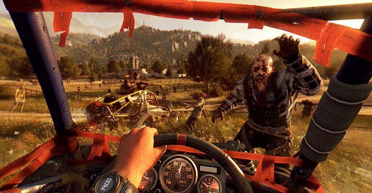 Dying Light Is Getting A Massive Expansion That Includes Vehicles 55b8fa9a68260