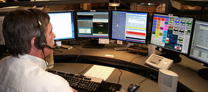 911 Dispatcher That Hung Up On Teenager Helping Their Dying Friend Resigns 55b9302423bba