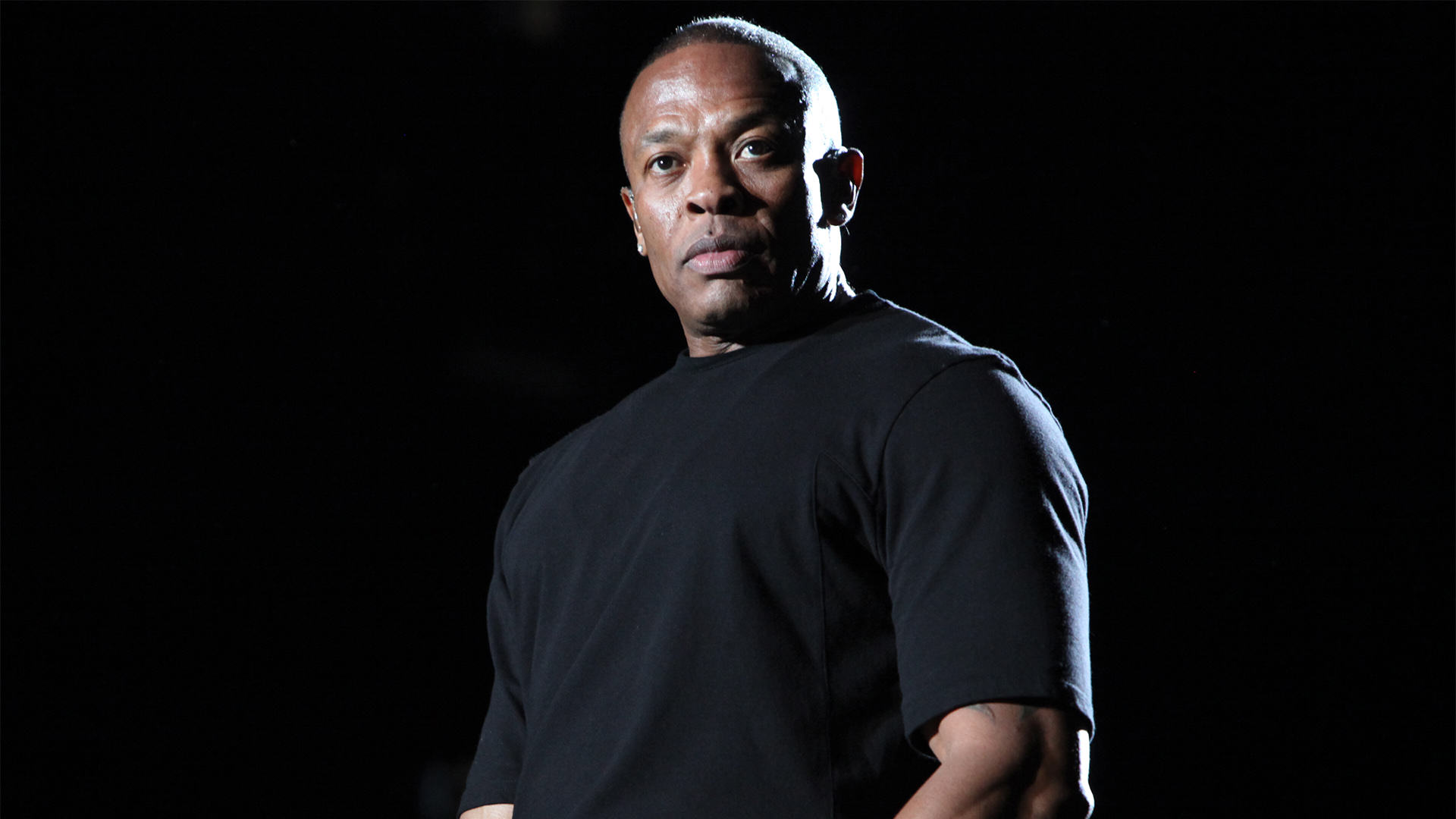 Could Dr Dre Be Dropping Detox Ahead Of NWA Biopic? 55ba0eaa79b5b