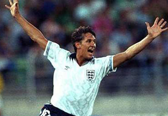 Is This The Best XI England Have Boasted Since Their 1966 World Cup Win?