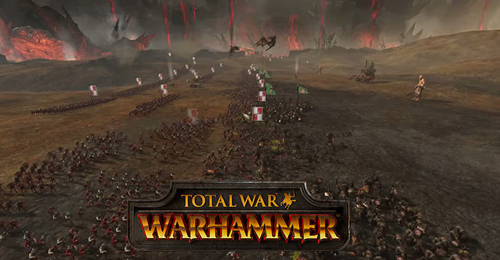The Upcoming Total War Game Has 11 Minutes Of Juicy Gameplay 55ba3ed8260d7