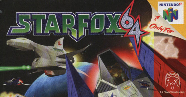 Five Of The Best Games Released Today In History 55bb4c1014d14