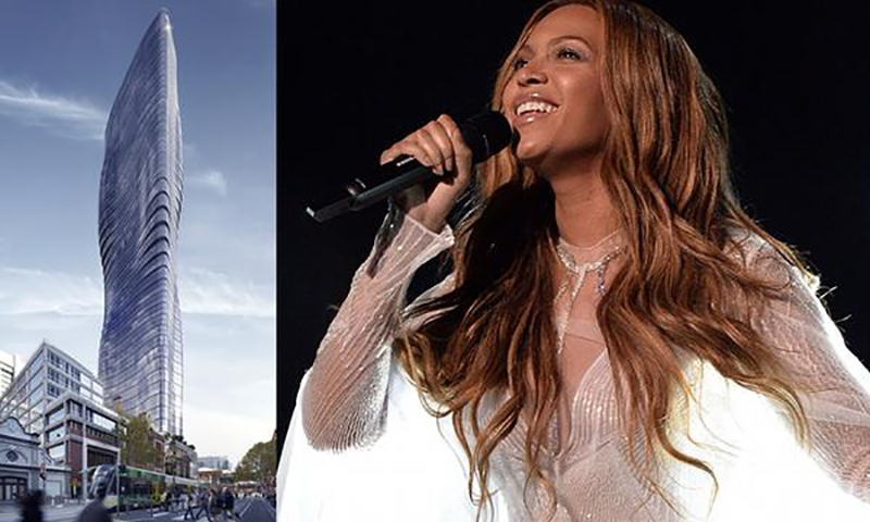 This Skyscraper Being Built In Australia Is Inspired By Beyonce CJPwJ5eW8AA6ik0