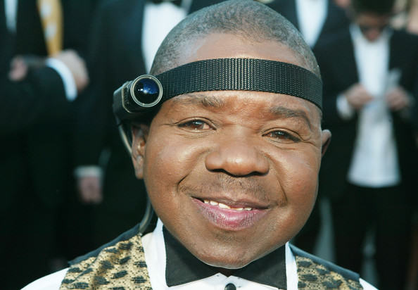 Filthy Rich Celebrities Who Eventually Went Bankrupt Gary Coleman Dead At Age 42 So u6 NthYVl