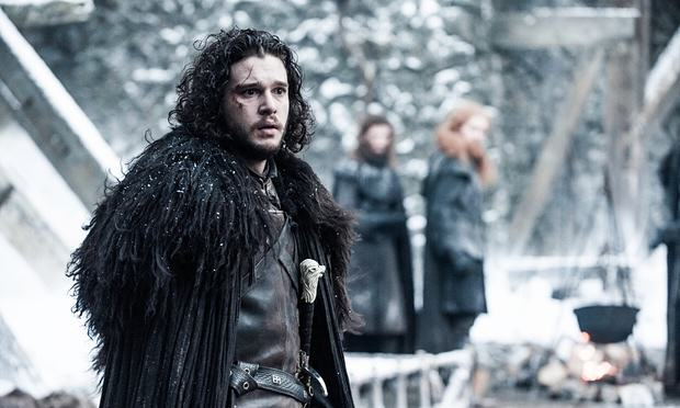 Is Jon Snow Returning To Game Of Thrones? %name