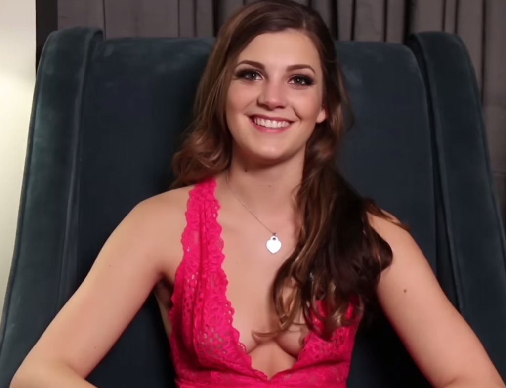 Porn Stars Discuss What Porn They Like To Watch Screen Shot 2015 07 02 at 13.34.46