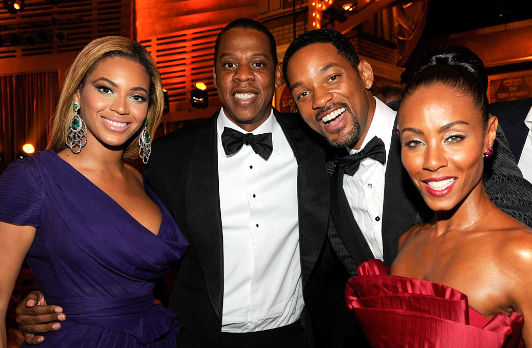 Will Smith And Jay Z Making Miniseries On Black Teen Murdered In 1955 Screen Shot 2015 07 25 at 13.34.15