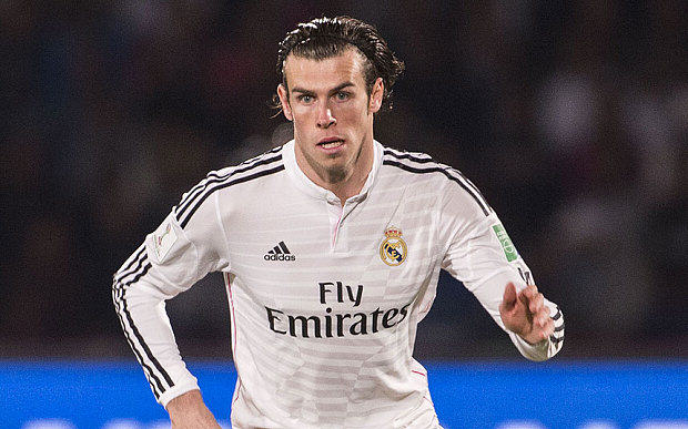 Just What Does €100 Million Even Get You These Days? bale