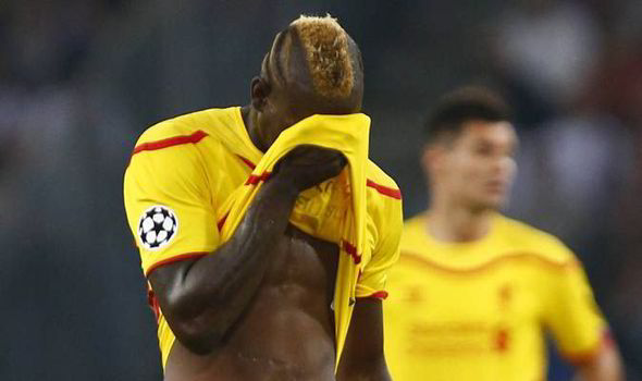 What Do You Do With A Problem Like Mario? balotelli1