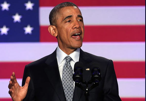 Barack Obama Is Set To Visit A Prison And Will Make History By Doing So barack web1
