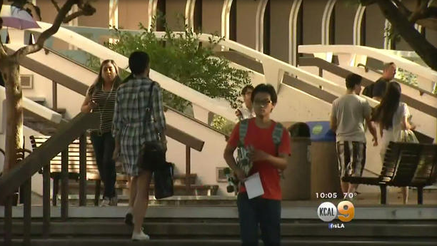 California College Application Lets Students Choose From Six Different Genders be14ed247b5f6643a3b9064c9b1b06b0