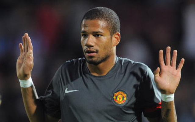 Five Of The Biggest Manchester United Flops Of All Time bebe
