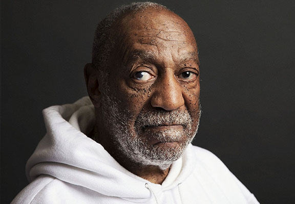 Bill Cosby Already Admitted He Used Drugs To Have Sex With Women bill cosby WEB