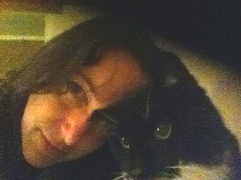 Woman Plans To Marry Pet Dog After Previous Husband, A Cat, Passes Away cat