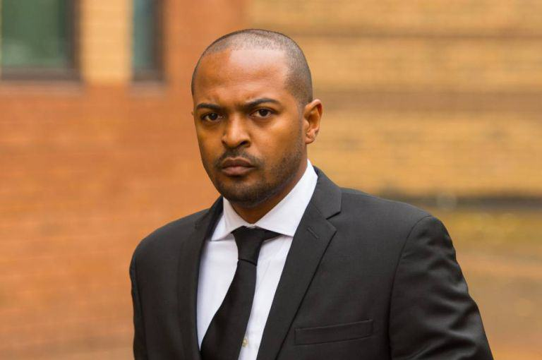 Adam Deacon Found Guilty Of Sending Abusive Messages To Noel Clarke clarke