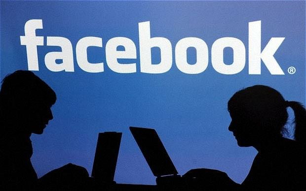You Can Now Discover Who Has Deleted You On Facebook facebook front 179 2232542b