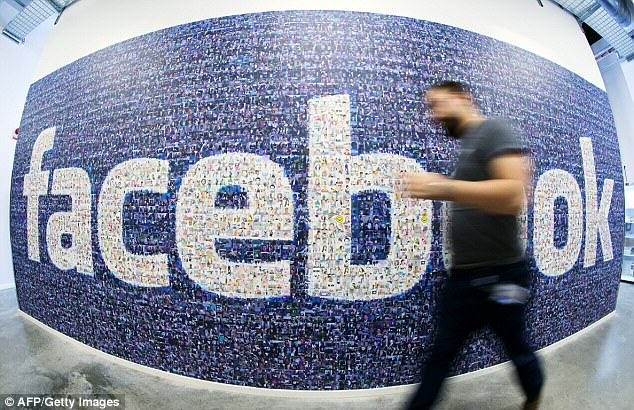 Facebook Is Making It Possible For You To Buy Straight From The Site fb88
