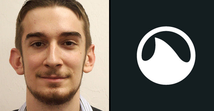 Grooveshark Co Founder Josh Greenburg Has Died At 28 groovesharkfacebook1