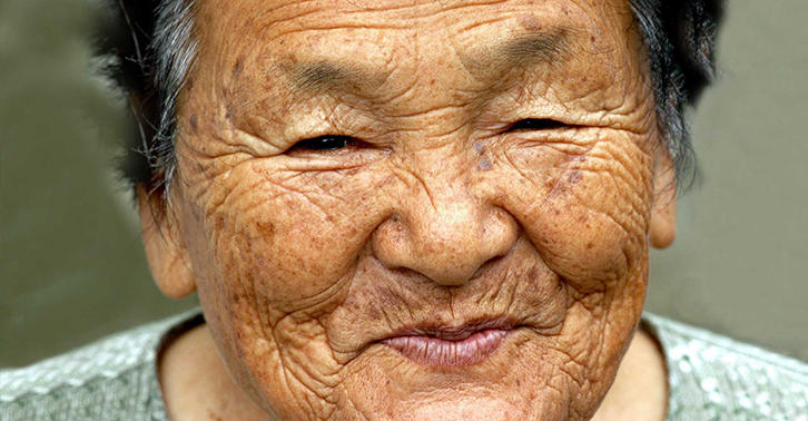 Japan Are Dealing With A Pensioner Crime Spree japanfacebook