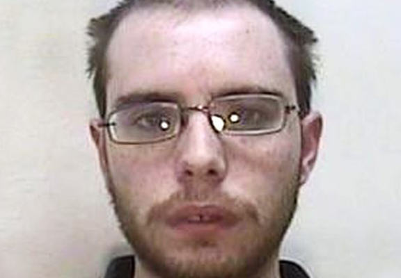 Paedophile Caught After Asking Home Secretary To Legalise Child Sex kirky web