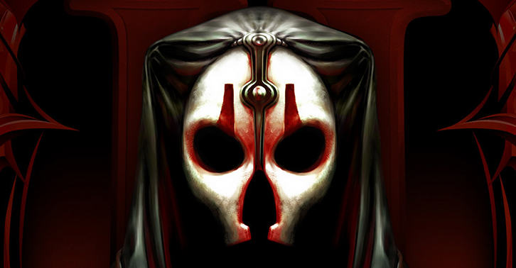 Knights Of The Old Republic 2 Update Confirmed 10 Years After Release kotorfacebook