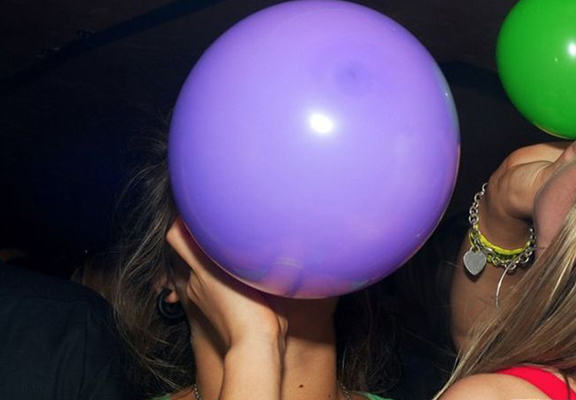 Teenager Collapses And Dies After Using Laughing Gas At Party laughing gas WEB 2