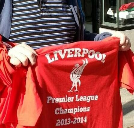 Are These The Five Worst Types Of Liverpool Fan? lfc deluded 446x426