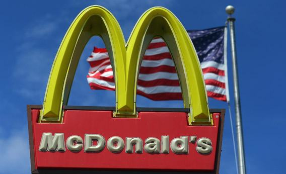 All Day Breakfast Could Finally Be Coming To McDonalds mcdonalds breakfast 2
