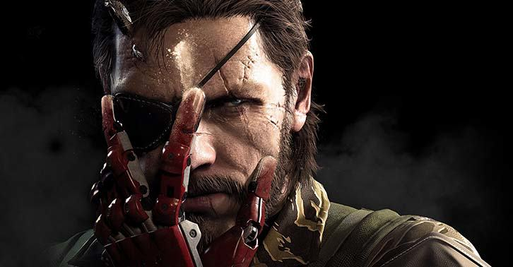 Five Reasons Why Metal Gear Solid 5 Will Be The Best In The Series metalgearfacebook1