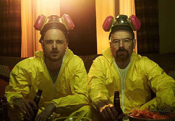 Meth Lab Found Inside U.S. Government Building After It Blew Up meth lab WEB