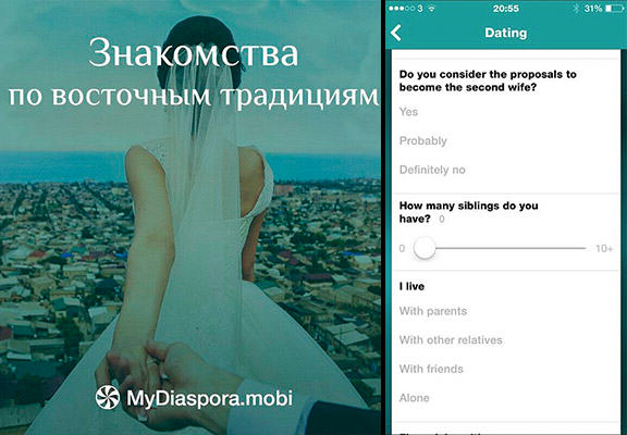 free dating app for married 8 great apps for married couples by corey technology a standard app in every smartphone is the ability to text free marriage ebooks.