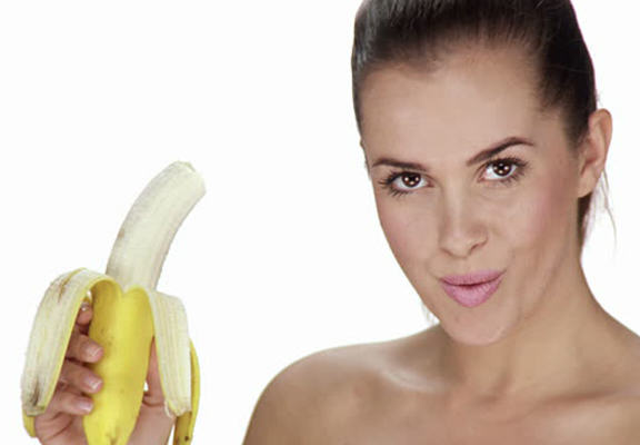 Women Were Asked To Describe The Perfect Penis, Results Are Enlightening perfect penis WEB
