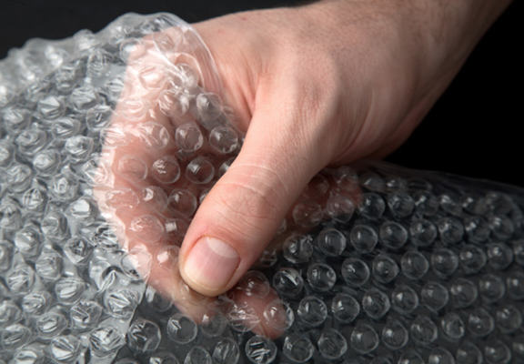 You Cant Pop Bubble Wrap Anymore And That Is Depressing pw web