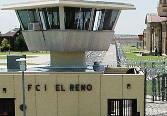 Barack Obama Is Set To Visit A Prison And Will Make History By Doing So reno2