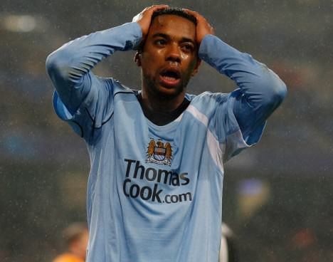 Five Players Who Were A Bigger Waste Of Money Than Raheem Sterling robihno