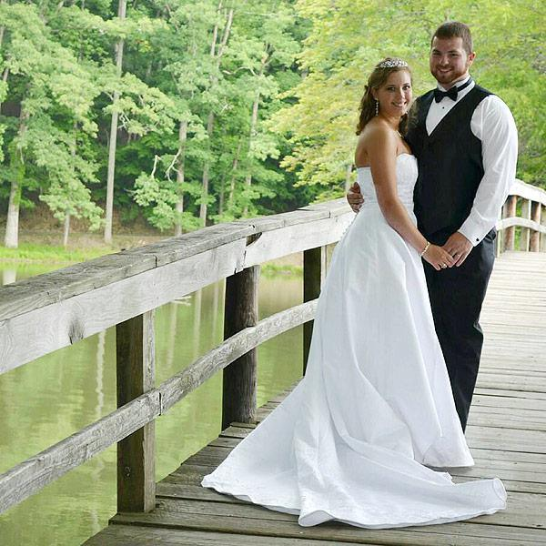 Husband Plans Second Wedding After His Wife Loses Her Memory In Car Crash second wedding 1