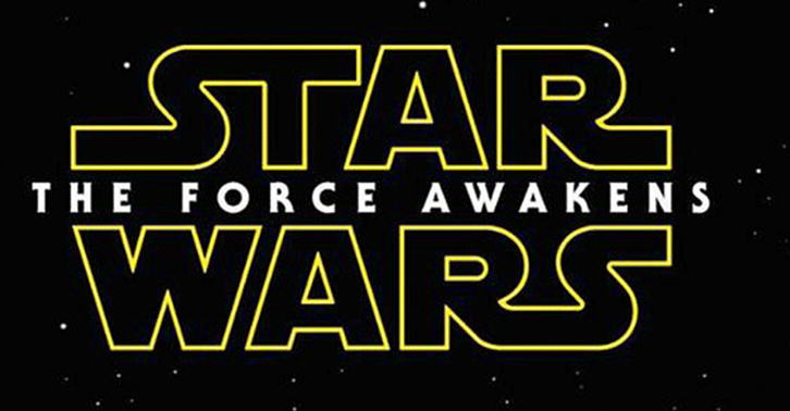 Star Wars: The Force Awakens Unveils New Behind The Scenes Video sw fb
