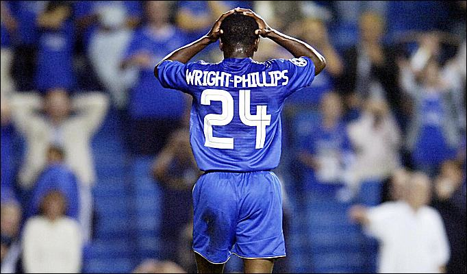 Five Of The Biggest Chelsea Flops Of All Time swp