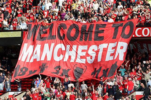 Are These The Five Worst Types Of Manchester United Fan? utd 640x426