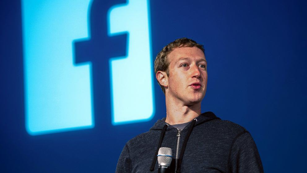 The 10 Degrees Which Get UK Graduates The Highest Paying Jobs In 2015 zuckerberg