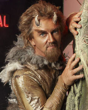 Noel Edmonds Claims Death Doesnt Exist And 'Electrosmog' Is Deadlier Than Ebola And AIDS ES5L2p9Al