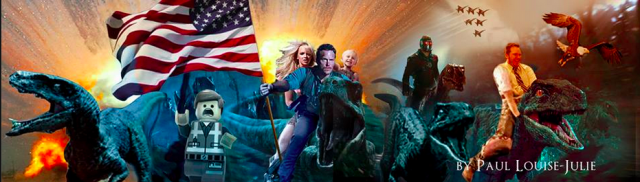 Chris Pratt Asked His Fans To Photoshop Him, Results Were Incredible FTPtIb6ygpratt 5.png